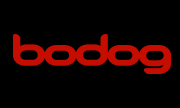 Bodog Poker Review and Bonus Info thumbnail