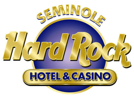 Seminole Hard Rock Giving Away 100 Seats to $10 Million Poker Tourney thumbnail