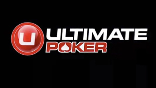 Ultimate Poker New Jersey Offers NO-Verlay Promotion thumbnail