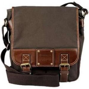 monkey-handbag