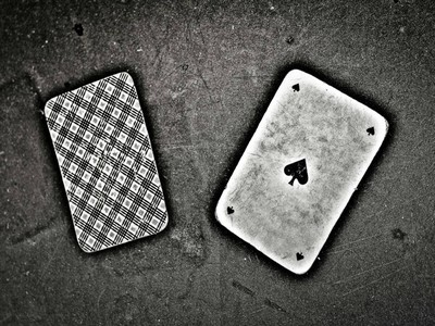 Ultimate Poker Comes Up With New Game – Two Street Hold'em thumbnail