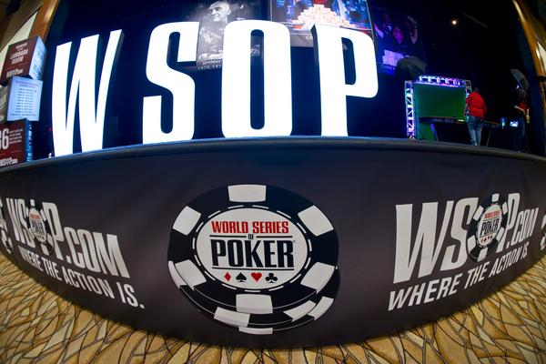 2014 WSOP Schedule Announced thumbnail