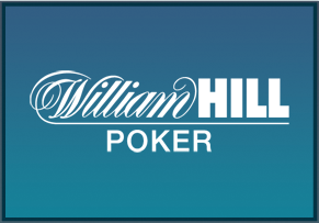 William Hill Signup Bonus! thumbnail