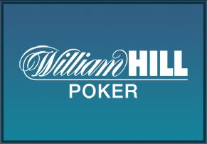 William Hill Signup Bonus! thumbnail