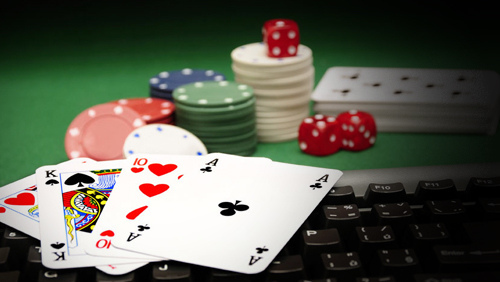 Top 5 Online Poker Variants thumbnail
